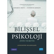 BİLİŞSEL PSİKOLOJİ - Cognitive Psychology