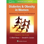 Diabetes and Obesity in Women