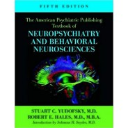Neuropsychiatry and Behavioral Neuraosciences