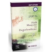 Jarvis Fizik Muayene ve Değerlendirme Cep Kitabı