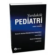 Yurdakök Pediatri - Kısım 8: Beslenme, Kısım 9: Kalıtsal Metabolizma Hastalıkları