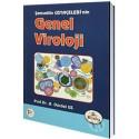 Genel Viroloji
