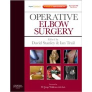 Operative,Elbow,Surgery
