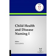 Child Health and Disease Nursing I