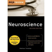 Deja Review Neuroscience Türkçe