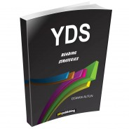 YDS Reading Strategies