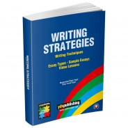 Writing Strategies - Writing Techniques