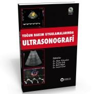 Yoğun Bakım Uygulamalarında Ultrasonografi + DVD