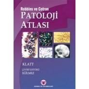 Robbins Patoloji Atlası