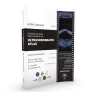 Sık Görülen Kas İskelet Sistemi Hastalıkları için Ultrasonografik Atlas