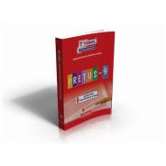 Pretus Deneme Sınavları Serisi 9. Cilt