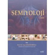 Semiyoloji