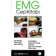 EMG Cep Kitabı