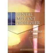 Dental İmplant Protezler