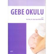 Gebe Okulu