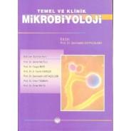 Temel ve Klinik Mikrobiyoloji