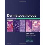 Dermatopathology 3rd Edition