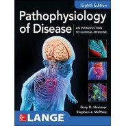 Pathophysiology of Disease