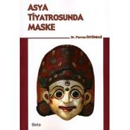 Asya Tiyatrosunda Maske