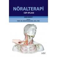 Nöralterapi Cep Atlası