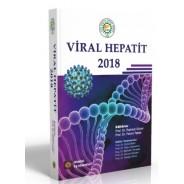 Viral Hepatit 2018