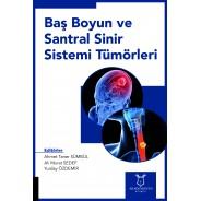 Baş Boyun ve Santral Sinir Sistemi Tümörleri