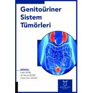 Genitoüriner Sistem Tümörleri