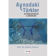 Aynadaki Türkler