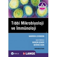 Tıbbı mikrobiyoloji ve immunoloji