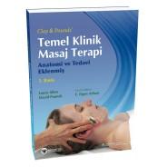 Temel Klinik Masaj Terapi