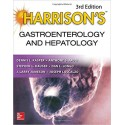 Harrison's Gastroenterology and Hepatology