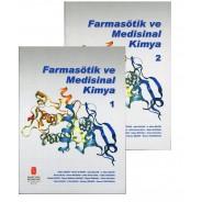 Farmasötik ve Medisinal Kimya
