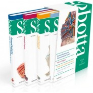 Sobotta, Atlas of Anatomy, 16th Edition