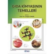 Gıda Kimyasının Temelleri