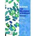 Bir Bakışta Tıbbi Mikrobiyoloji ve Enfeksiyon