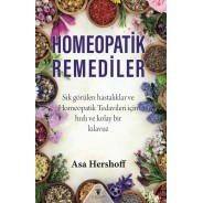 Homeopatik Remediler