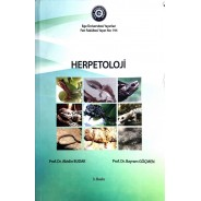 Herpetoloji