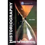 Historiography And The English Novel
