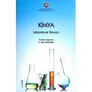 Kimya Laboratuvar Klavuzu