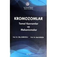Kromozomlar - Temel Kavramlar ve Mekanizmalar