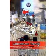 Laboratuvar Tekniği