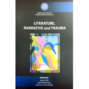 Literature, Narrative and Trauma
