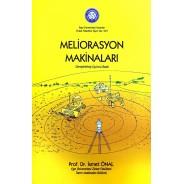 Meliorasyon Makinaları