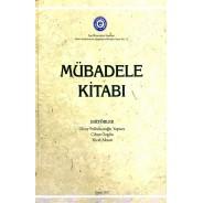 Mübadele Kitabı