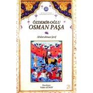 Özdemir-oğlu Osman Paşa