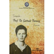 Prof. Dr. Gertrude Durusoy