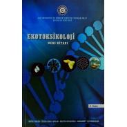 Ekotoksikoloji Ders Kitabı