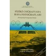 Fiziki Coğrafyada Hava Fotoğrafları (Fotojeoloji - Fotojeomorfoloji)