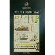 Genel Fizik Laboratuvarı