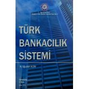 Türk Bankacılık Sistemi